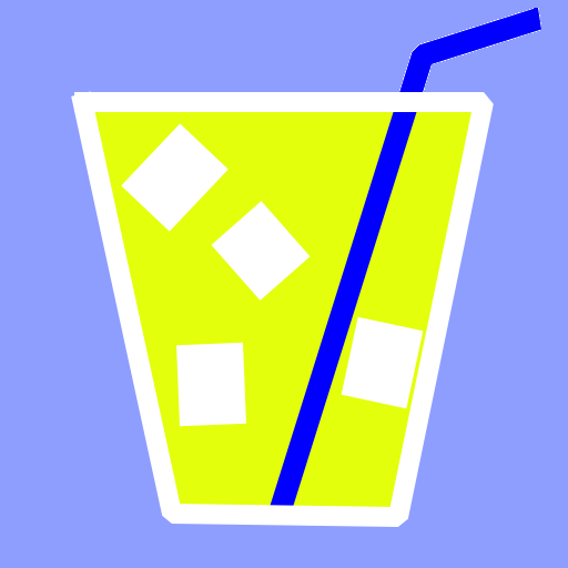 lemonade image y